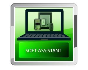 Software Soft-Assistant
