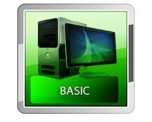 Gestión de los controladores de acceso Basic Pros-Lite