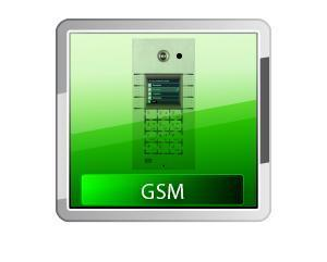 Gateways GSM